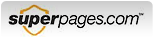 supperpages